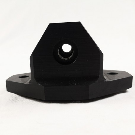 Rear top mount for BMW M3 E30