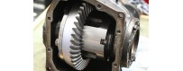 Differential for BMW m3 e30 and e36 Superturismo
