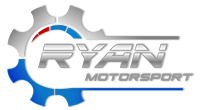 logo ryan motorsport